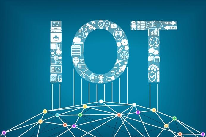 IoT standards initiative oneM2M adds new members