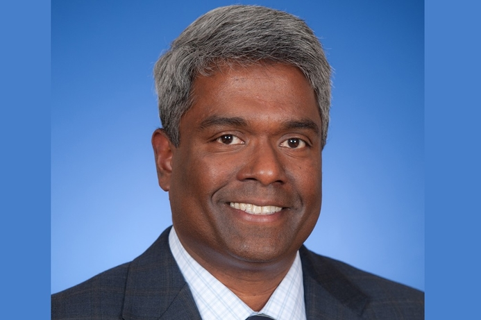 All-flash systems drive strong NetApp revenue growth in Q1