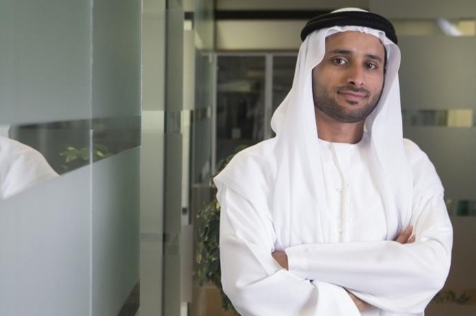 Seven Tides using VR to sell Dubai apartments