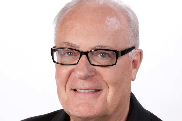 Qualys promotes new offering for consultants and MSPs