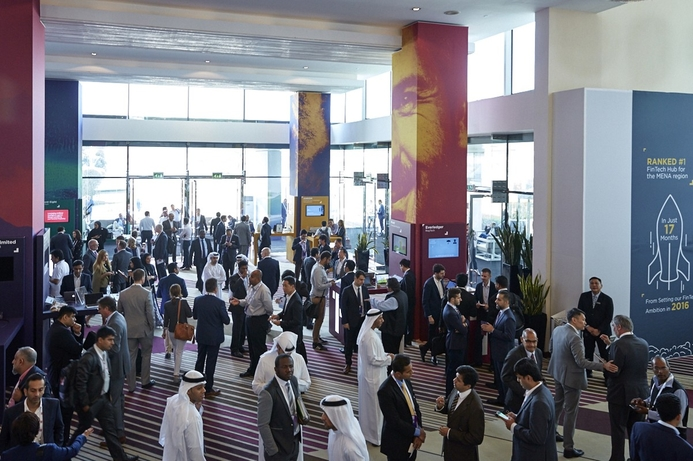 FinTech Abu Dhabi Summit returns on 16th September