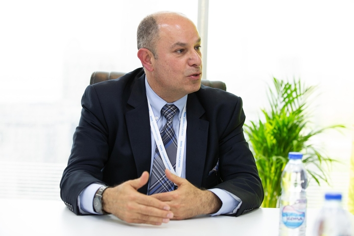 Tata Communications opens fourth global SoC in Dubai