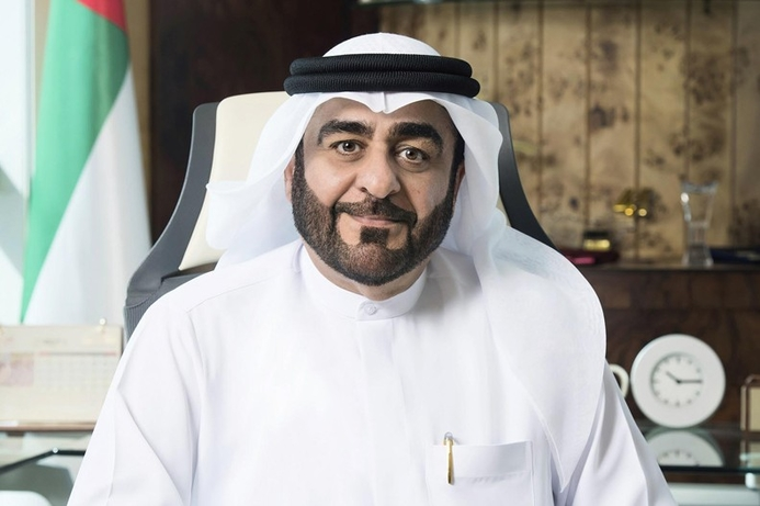 HBMSU launches smart advisor for students