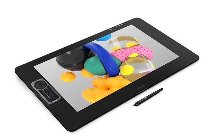 Wacom set for regional launches at GITEX