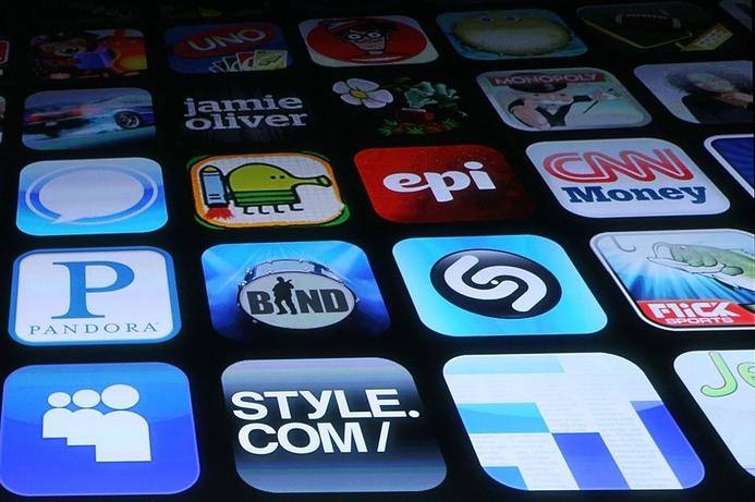 Mobile data traffic to grow 59% in 2015: Gartner