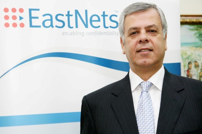 EastNets hosts partner training in Jordan