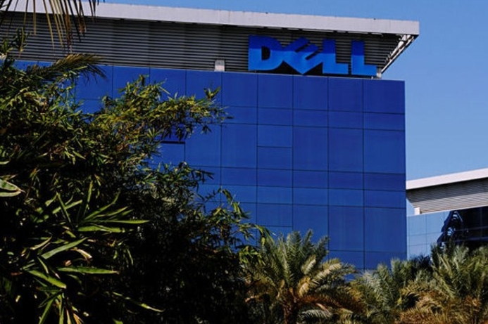 Dell to open Middle East training facility