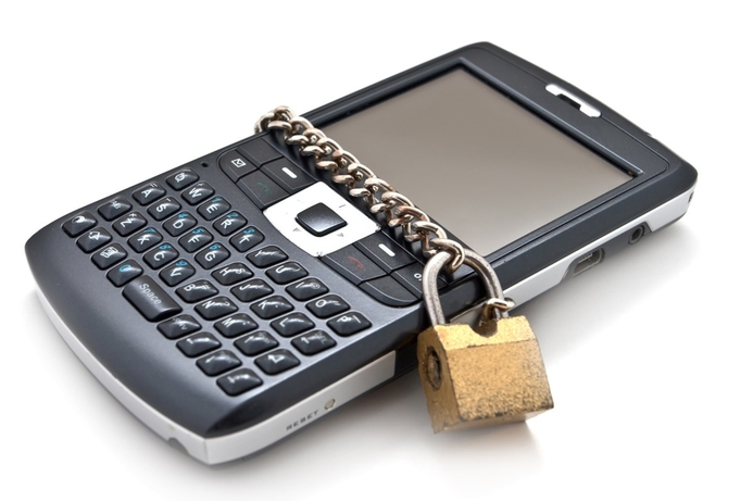 Axiom Telecom offers consumer mobile security package