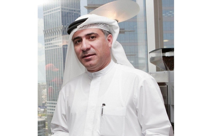 Jawad Al Redha takes on new IPR role for Microsoft
