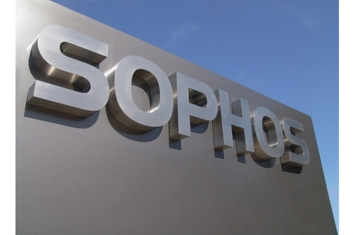 New enterprise security solutions for Sophos