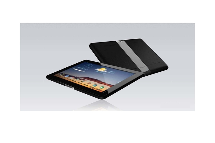 DTK to launch new line of tablets