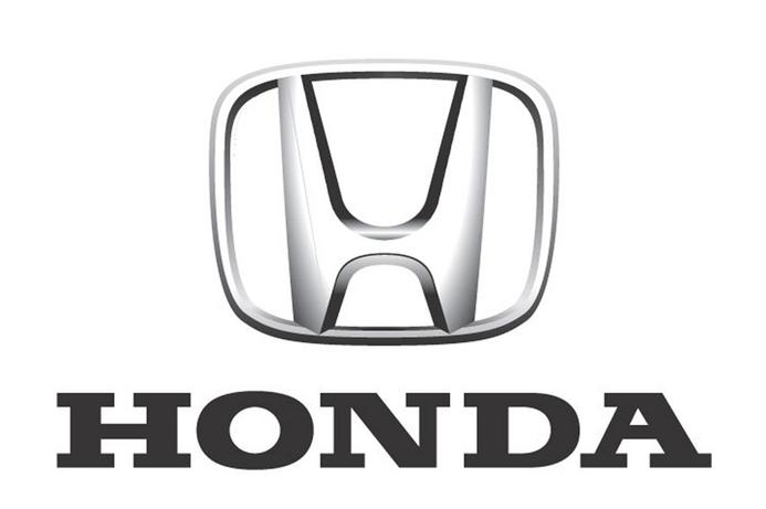 Honda Canada hit by hack