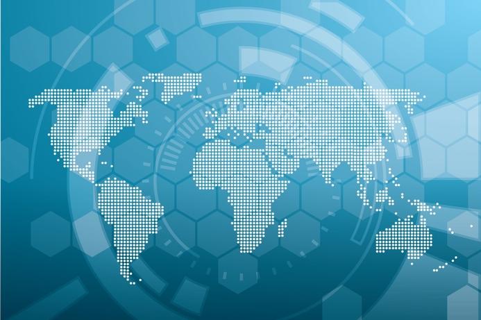 Web companies and vendors mark World IPv6 day