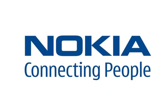 Nokia sells Qt software