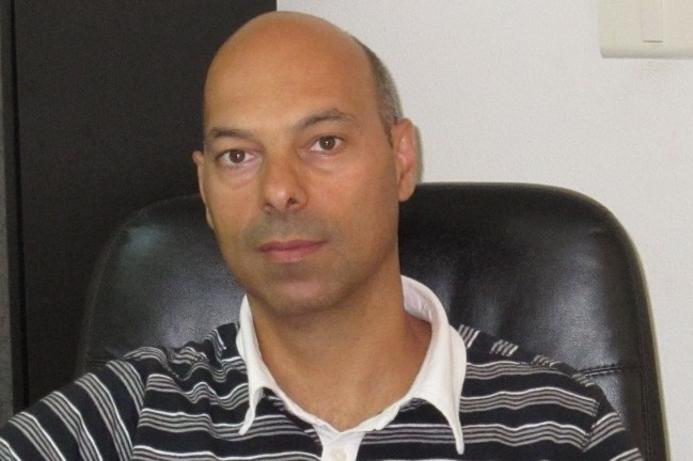 CCT to distribute AOC in Lebanon