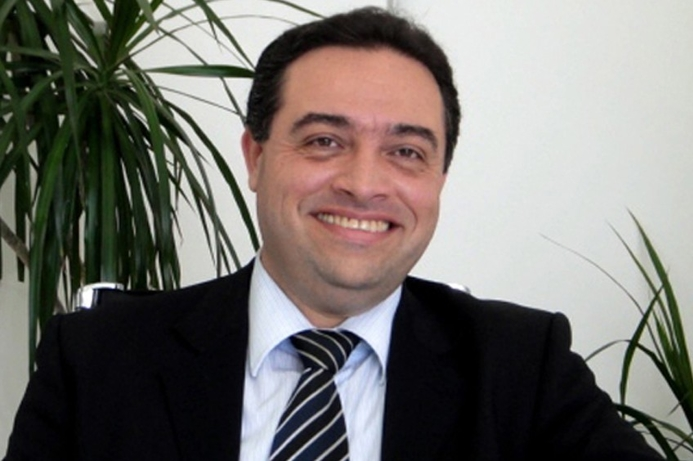 FVC to intensify UC channel training in Lebanon