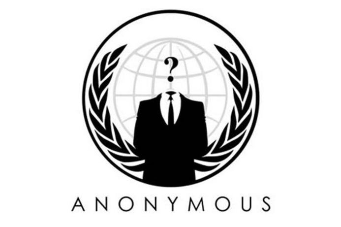 Anonymous hacks Syria emails for WikiLeaks