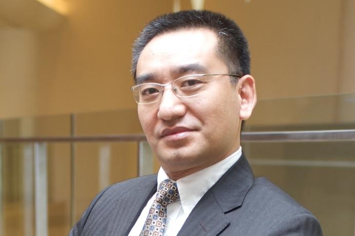 Huawei Enterprise eyes enterprise channel growth