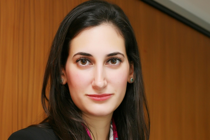 Omnix sets eyes on KSA in GCC growth drive