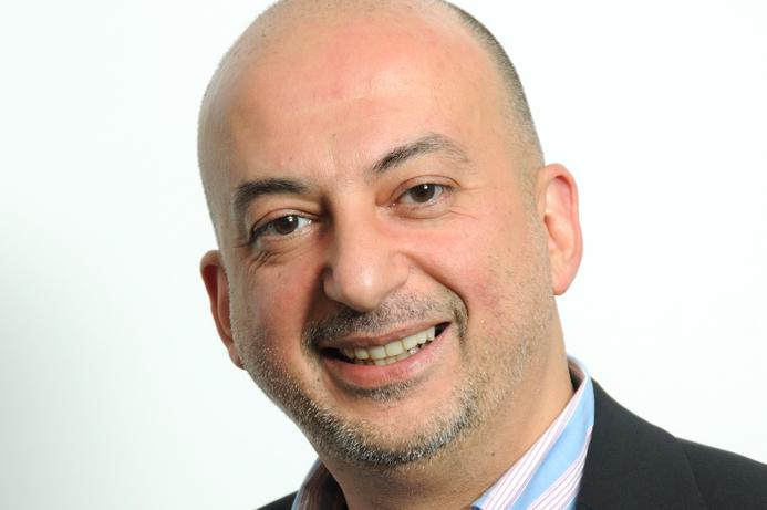LogRhythm appoints regional experts to team in KSA
