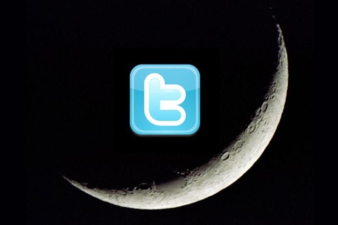 Twitter launches Ramadan TV guide bot