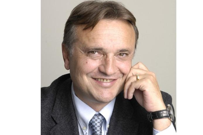 EBV Elektronik, Aptina sign EMEA distribution deal