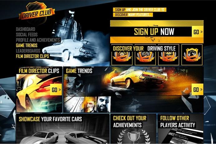 Ubisoft announces Driver San Francisco add-ons