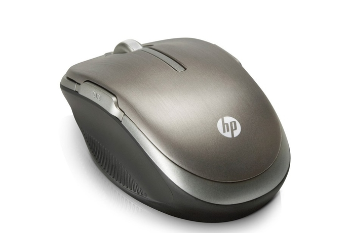 HP launches new accessories