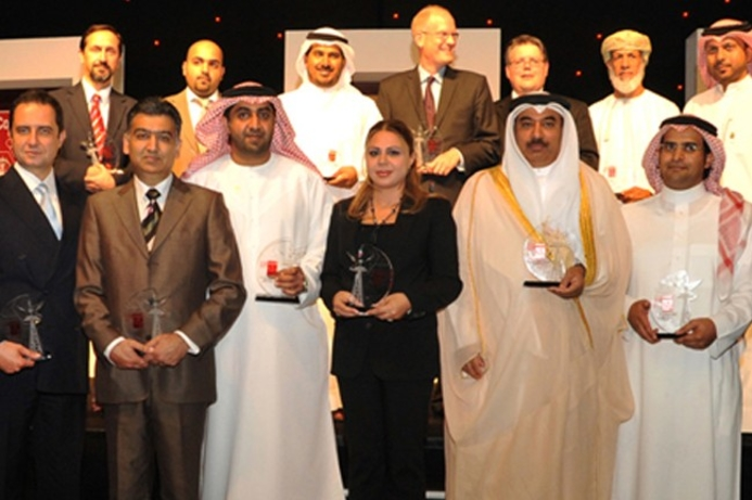 CommsMEA Awards 2011- nominations now open