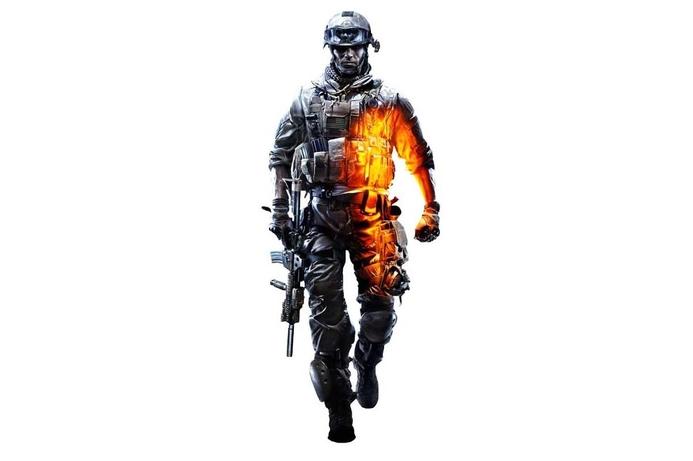 Battlefield 3 multiplayer beta launches Sept 29