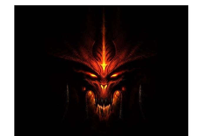 Diablo III delayed