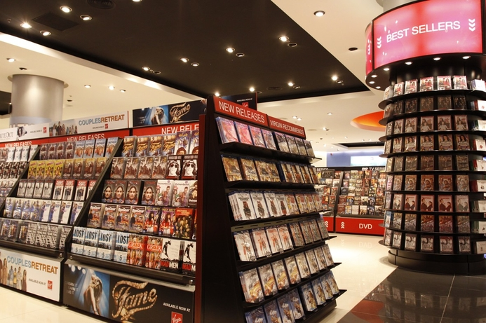 Gulf telcos must join battle over illegal downloads