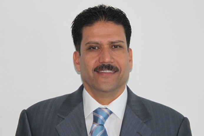Oracle signs new lead for Kuwait & Bahrain