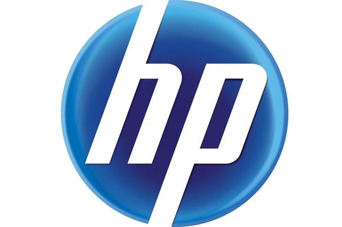 HP debuts new enterprise solutions