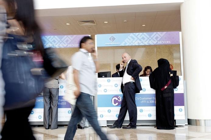 Win prizes with Dubai eGovernment