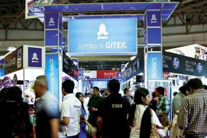 Jumbo set for record-breaking Shopper
