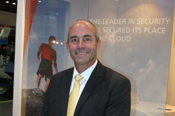 McAfee to boost channel enablement programmes