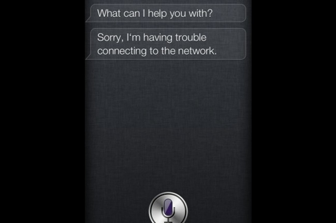 Mashreq to adopt Apple's Siri for voice-enabled payments