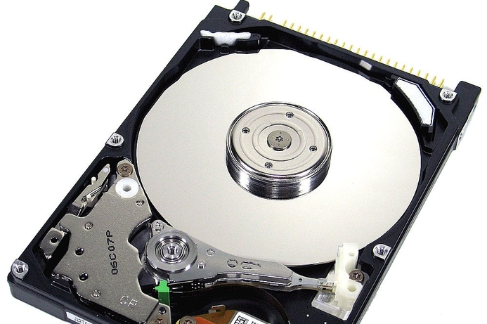 HDD prices to remain high