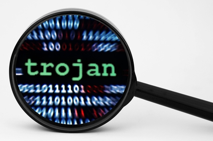 Symantec discovers Android.Arspam Trojan