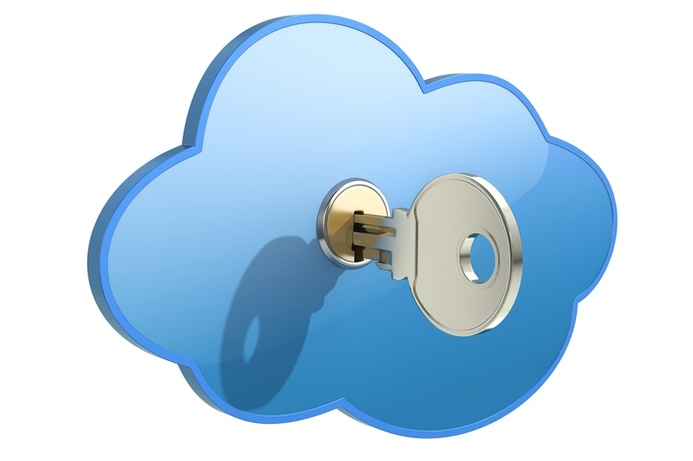 Security pros split on cloud vendors' cooperation with govt