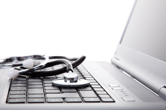 Online doctor service launches