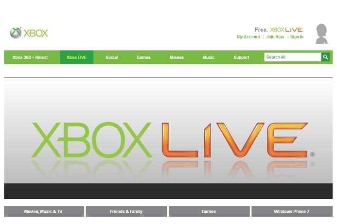 Microsoft acquires video search company