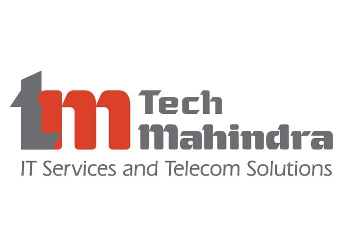 Tech Mahindra to acquire Comviva