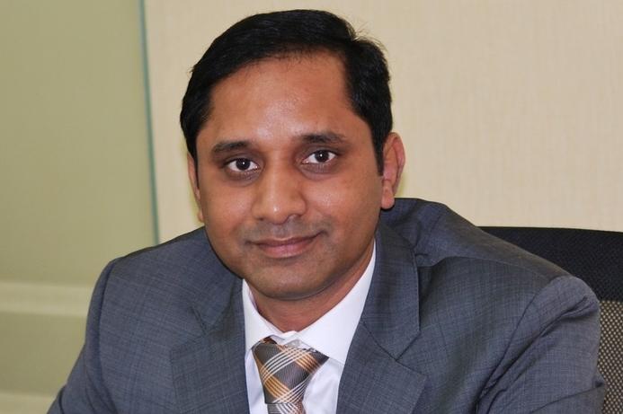 Spectrami extols inaugural partner Confluence 2014