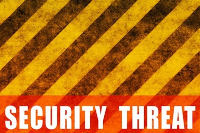 Israeli hackers threaten UAE, Saudi govt sites