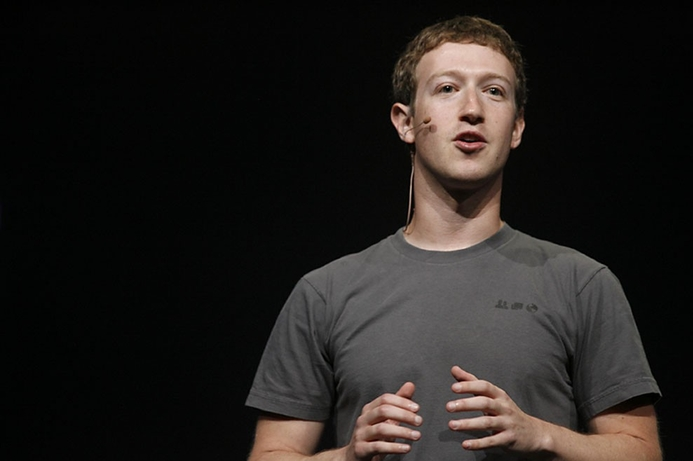 Facebook posts $157m loss for Q2 2012