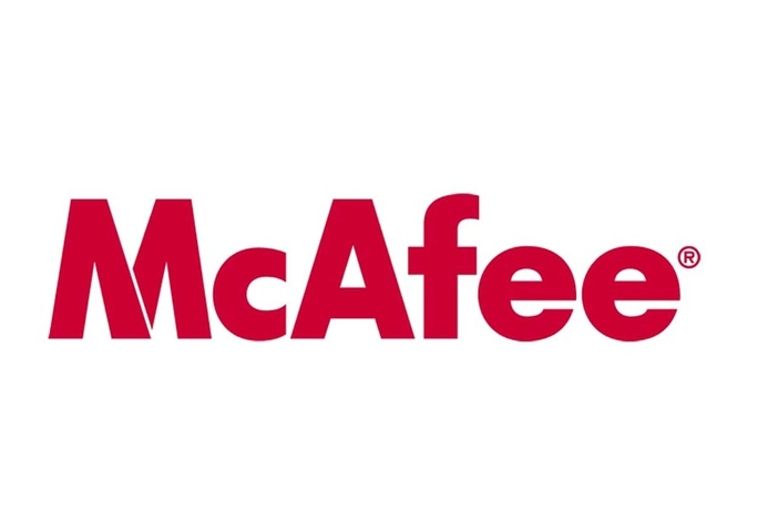 McAfee flaw may open computers to spammers