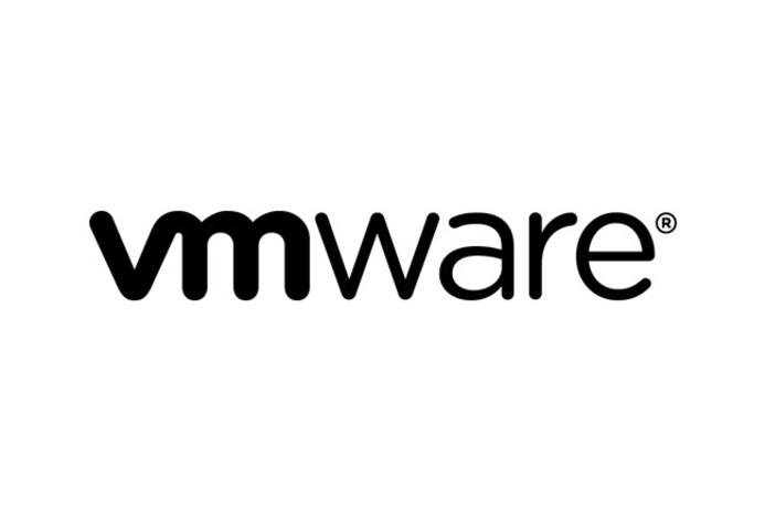 VMware unveils new version of VMware Workstation