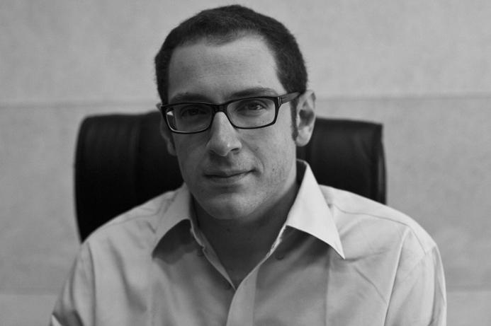 UAE visa rules stifle start-ups: Arabnet founder